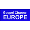 Gospel Channel