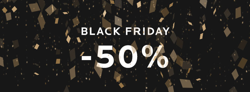 Årets bästa Black Friday-deal